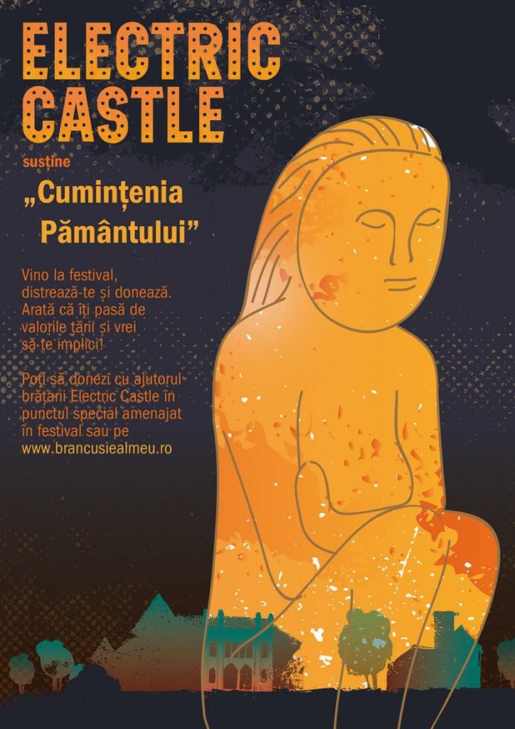 Poster-ElectricCastle-Cumintenia-Final