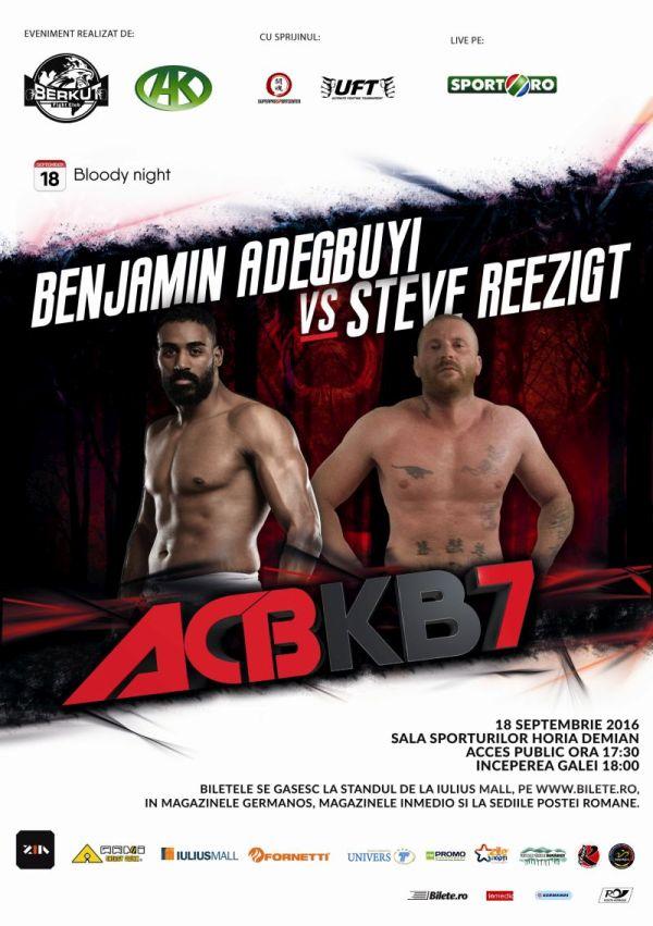 afis acb kb 7 final