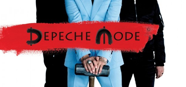Depeche-Mode_Cluj_23-iulie-2017-831x392