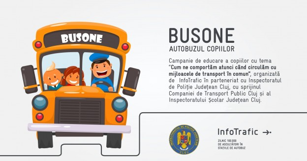 Busone-02